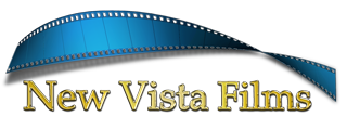 New Vista Films - A Motion Picture Corporation